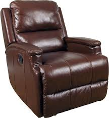 Recliners Woodstock Furniture & Mattress Outlet