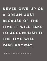 Quotes About Following Dreams Best Of Quotes About Following Your Dreams I Funlifequotes