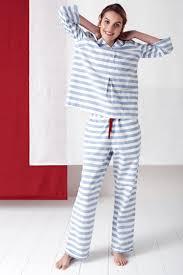 Light Cotton Pyjamas Early Light Pyjamas In 2019 Pyjamas Cotton Pyjamas Trousers