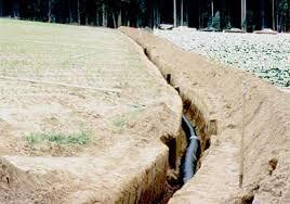 underground water pipes underground water pipe34