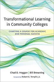Charting The Course Theme Harvard Education Publishing Group