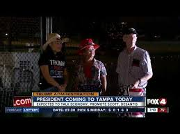 President Rally Holds Overview In News Trump Florida Google f5AwHqR