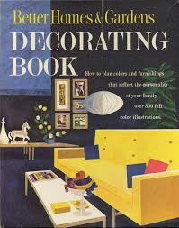 Better Homes And Gardens Decorating Our Arts And Crafts Home Vintage Words Of Wisdom
