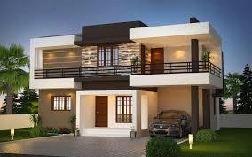 Ideal House Design My Ideal Dream House Kerala House Design Duplex House