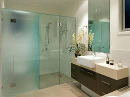 glass shower partitions bathroom partition glass on bathroom stall partitions ironwood manufacturing ceiling hung 7 glass glass shower partitions