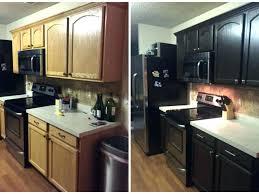kitchen cabinets 42 upper kitchen cabinets or inch cabinets 42 inch tall upper kitchen cabinets