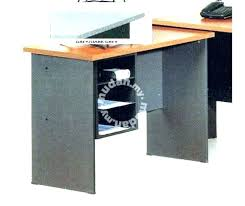 Side tables for office Drawer Side Tables For Office Office Side Table Tables Grey Color Furniture Decoration For Sale In View Side Tables For Office Doragoram Side Tables For Office Executive Table With Side Table And Container