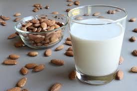 Resultado de imagem para imagens sobre amendoas