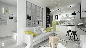 image small bedroom furniture small bedroom. Dresser For Small Room Narrow Bedroom Modern House Awesome Furniture Image O