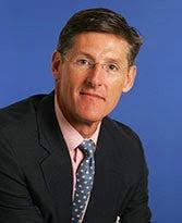 Michael Corbat: New CEO Of Citi - Business Insider