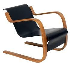 alvar aalto furniture. plain alvar intended alvar aalto furniture i