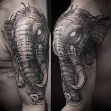 татуировки уголовного мира и их значение тюремные татуировки и их