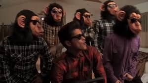 Image result for bruno mars lazy song