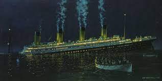 Titanic - Seite 4