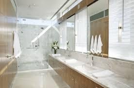 master bathroom designs on a budget. Plain Bathroom Master Bathroom Ideas With Designs On A Budget O
