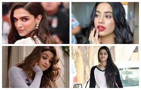 12 bollywood actresses with beautiful hair
