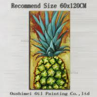 Fruit&Food - Shop Cheap Fruit&Food from China Fruit&Food ...