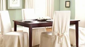 17 chair covers for dining room damask dining chair covers new 99 dining room chairs loose