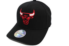 Chicago Bulls – tagged