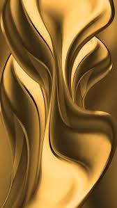 hd gold wallpaper