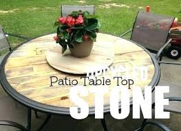 round glass top patio table full size of small round glass top patio table side home