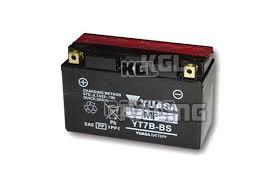 battery for yamaha yp 250 majesty 4uc