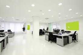 home office decor computer. White Corner Computer Desk Black Office Decor Home Design