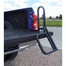 Convert-A-Ball SG Universal Truck Tailgate Step - Walmart.com