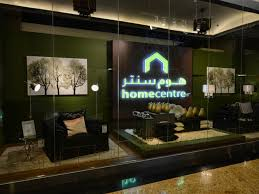 Small Picture Home Center Household Furnitures in Dubai