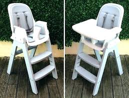 oxo tot sprout. Fine Oxo Exceptional High Chair Pink Luxury Taupe Walnut  Interior Tot Sprout And Oxo Tot Sprout