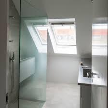 Small Picture 30 best Loft bathroom ideas images on Pinterest Bathroom ideas