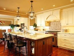 beautiful kitchen light fixtures interior lighting eat in large lights g59 lighting