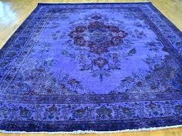 blue and purple area rug round purple area rug purple area rugs medium size of purple blue and purple area rug