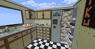 how to make a kitchen in minecraft. Delighful Kitchen On How To Make A Kitchen In Minecraft