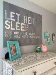 17 gentle ideas for diy nursery decor live diy ideas on diy wall art for girl nursery with behind the scenes butterfly nursery display diy pinterest