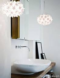 kartell bloom pendant light by ferruccio laviani beautiful bathroom lighting bloom lamp gold ferruccio laviani