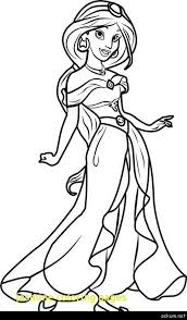 Most recent coloring pages more images. 27 Marvelous Photo Of Princess Jasmine Coloring Pages Entitlementtrap Com Disney Princess Coloring Pages Princess Coloring Pages Disney Princess Colors