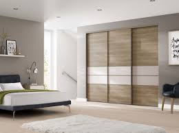 living room built in wardrobes bq sliding wardrobe doors uk