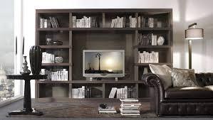 Modular Cabinets Living Room Modula Is A Modular System Galimberti Nino Luxury Furniture Mr