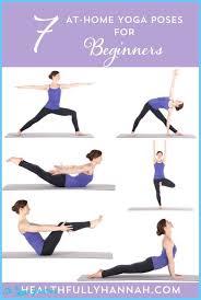 Ashtanga Yoga Pose Chart Kayaworkout Co