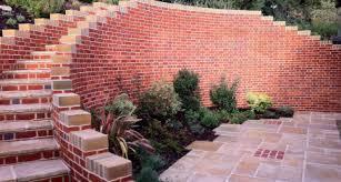 Small Picture Brickwork In Kent Garden Walls Kent Brick Walls Kent