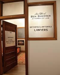 office door decorations. Door:Office Door Decorations For Christmas Name Plates Holders Signs Templates Ben Sherrer Law P Office N