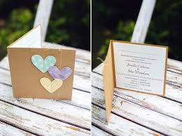 best 25 homemade invitations ideas on pinterest homemade Easy Handmade Wedding Invitations homemade wedding invites easy diy wedding invitations