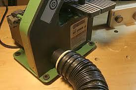 bench sander harbor freight. harbor_freight_1-x-30-inch_belt_sander_vac_tube_install bench sander harbor freight