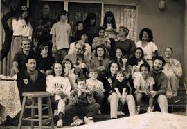 Bernice Claire Wolfe (Pearl) (1928 - 2009) - Genealogy