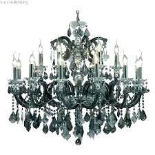 smoke crystal chandelier smoke crystal chandelier grey for living room smoke crystal chandelier orb smoke crystal chandelier