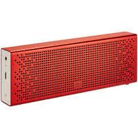 <b>Беспроводная стереоколонка MI Bluetooth</b> Speaker оптом с ...
