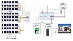 photovoltaic wiring diagram wiring diagram autovehicle