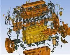 cat 3126 parts diagram cat image wiring diagram 3126b cat engine parts related keywords suggestions 3126b cat on cat 3126 parts diagram