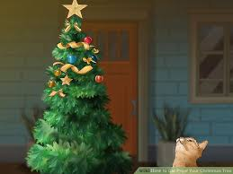 When Do You Take Down Your Christmas Tree Part  20 Poll When Do What Day Do You Take Your Christmas Tree Down On